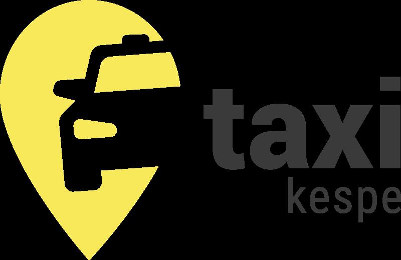 TAXI KESPE